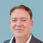 Peter van de Meeberg
